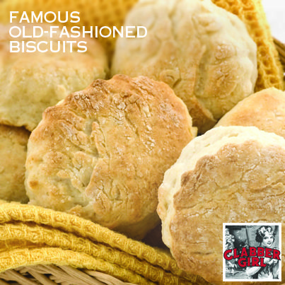 ... Pinterest | Whole wheat biscuits, Cheddar and Baking powder biscuits