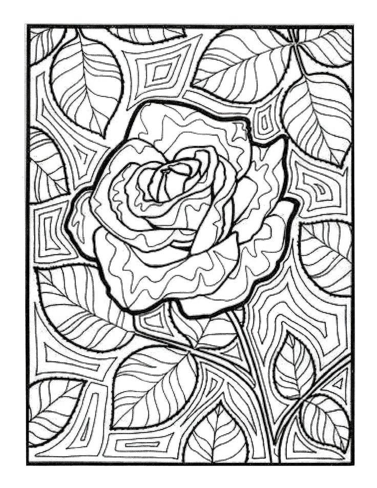 40 best let 39 s doodle coloring pages images on pinterest Doodle coloring book for adults