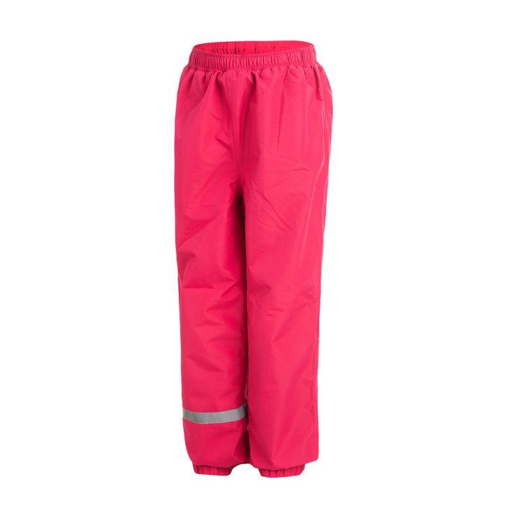 Spodnie na Deszcz dla Dzieci AIR-FLO 10.000 BENZ zł129