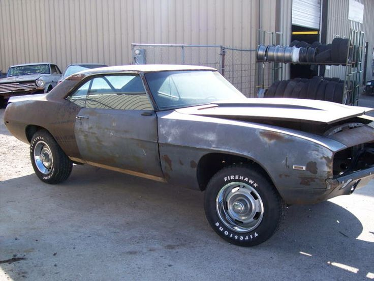 Camaros Somebodys Junk Anothers Gold Pinterest Chevrolet Camaro Chevrolet And Cars
