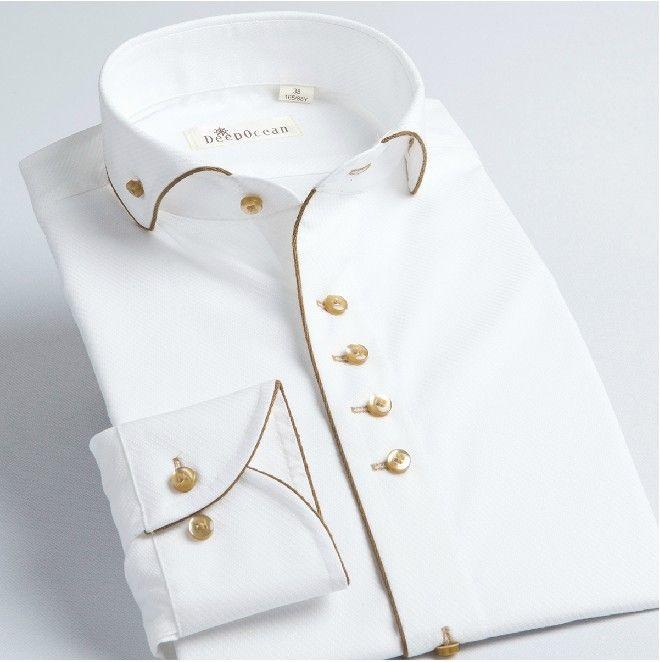 nehru collar shirt - Αναζήτηση Google