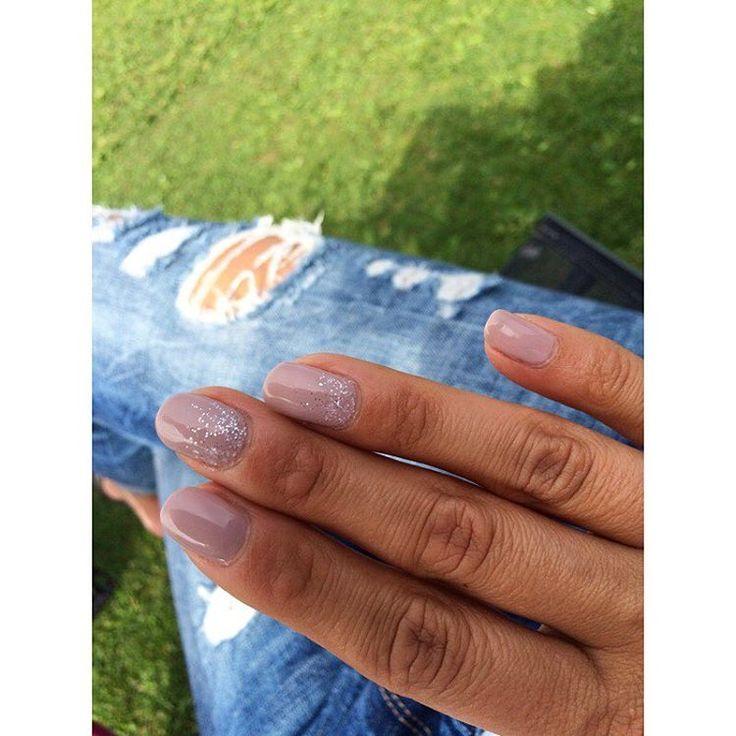 Se det här fotot av @maddeleiineandersson på Instagram • 14 gilla-markeringar