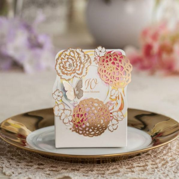 Cheap box state, Buy Quality box stitcher directly from China box book Suppliers:               Themes: Floral Theme Seasons: Spring Wedding Favors, Summer Wedding Favors, Fall Wedding Favors, Winter &a