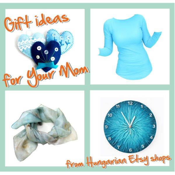 Gift ideas from Hungarian Etsy shops by grabacoffee on Polyvore featuring interior, interiors, interior design, home, home decor and interior decorating