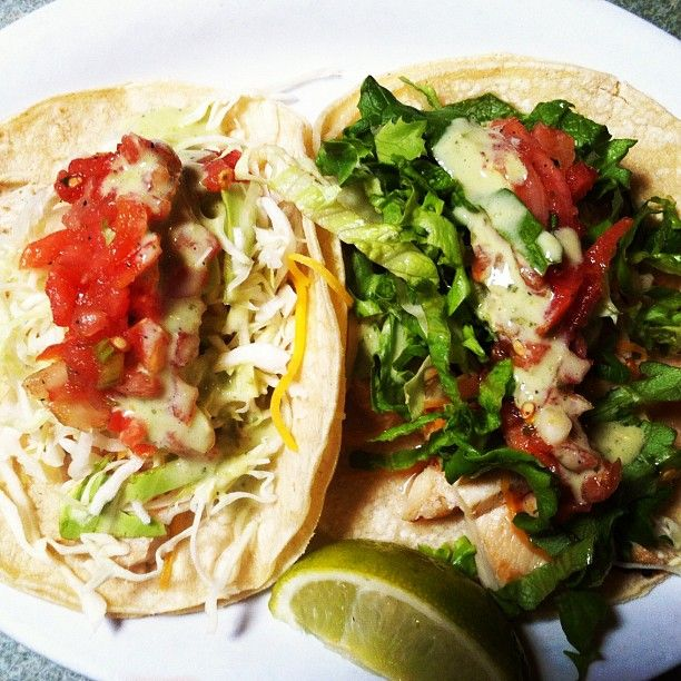 18 best cadbury dairy milk mr mrs dependable images on for Wahoo fish taco recipe