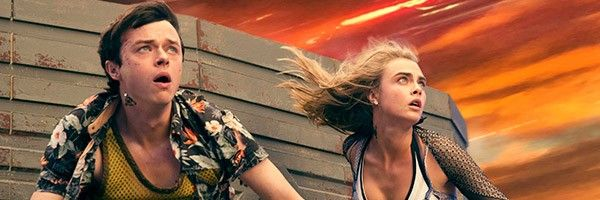 Atlanta Readers #Win Passes to See 'Valerian and the City of a Thousand Planets #Movies #atlanta #passes #planets #readers
