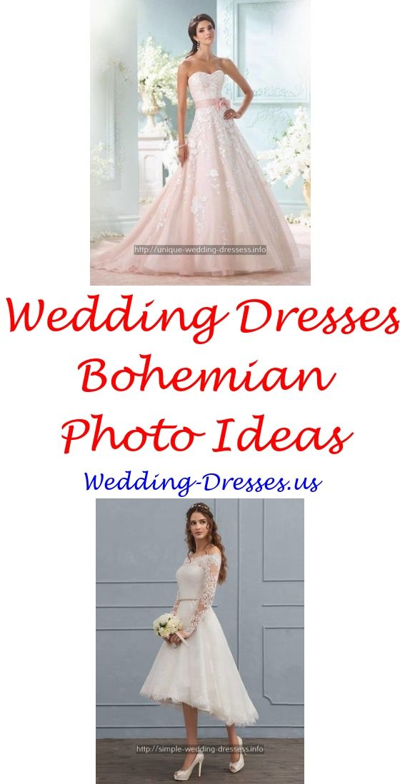 Discount Wedding Dress Stores Bridal Veil Mother Of The Bride