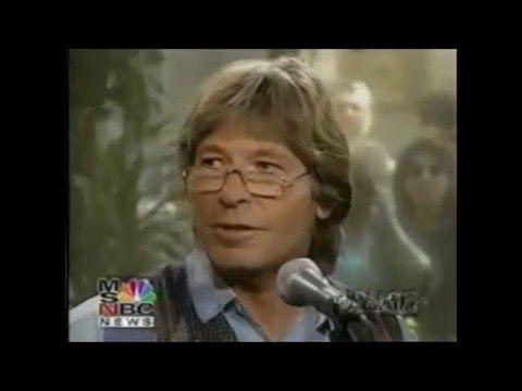 John Denver / TV Shows [1995]