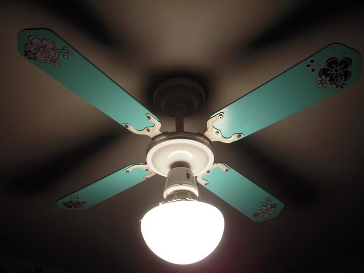 16 best Ceiling Fans images on Pinterest | Ceiling fans ...