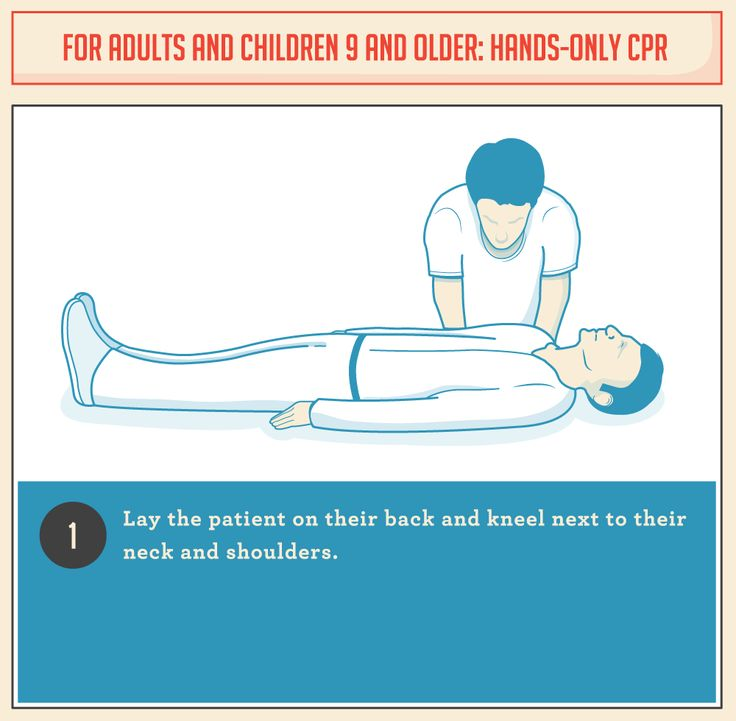 how to give cpr The american heart association (aha) recommends giving adults hands-only cpr instead of taking time [to deliver breaths], the idea is to press hard and fast on the chest, says raina merchant, md, assistant professor of emergency medicine at the university of pennsylvania you can find cpr.