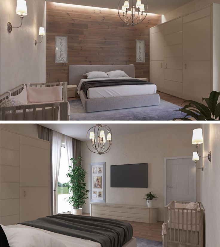 17 Best Ideas About Modern Classic Bedroom On Pinterest Modern Classic Interior Classic