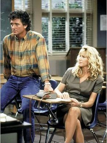 Patrick Duffy Calls for Two-Hour 'Step By Step' Reunion Special | 1...
