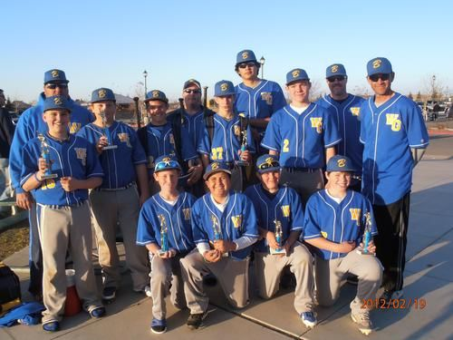 memorial day tournament fountain valley