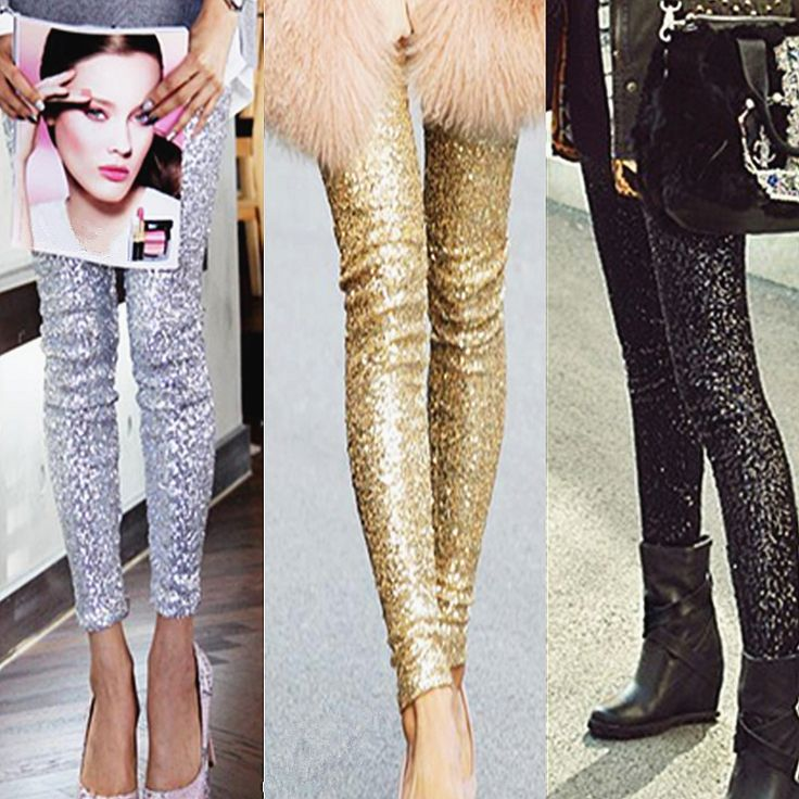 Cheap leggings winter, Buy Quality pants mens directly from China legging…