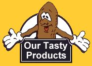 Our Tasty Products