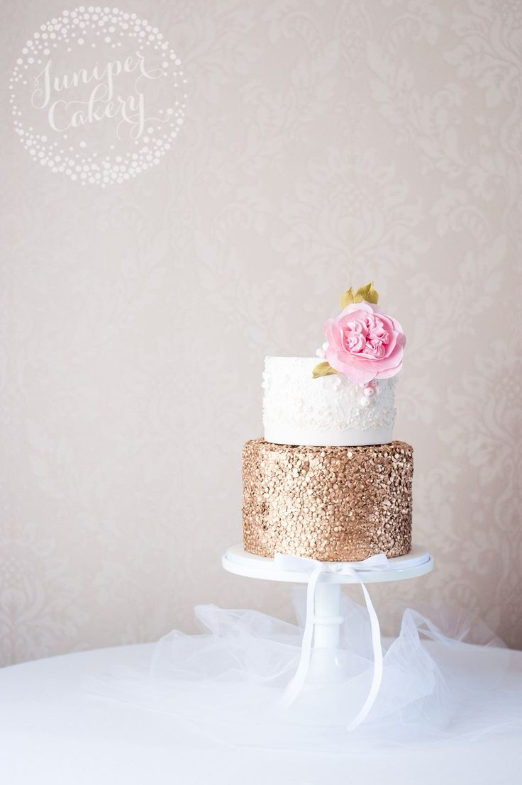 82 best Our Wedding Cakes images on Pinterest | Anniversary cakes ...