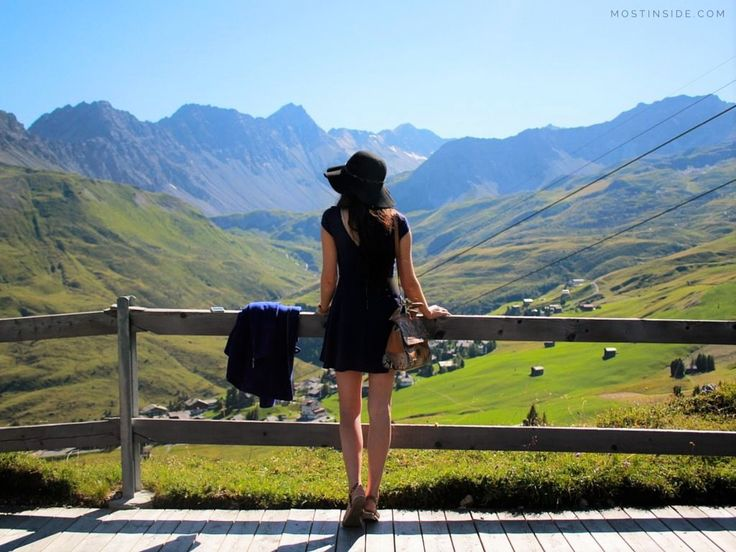 8 Reasons Why Being #Alone Can Be a Great Experience