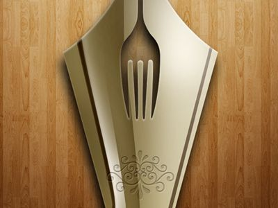 Foodreview_icon_fork