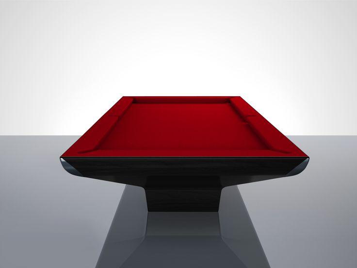 Tavolo granada ~ 13 best billiard table b ig images on pinterest pool tables