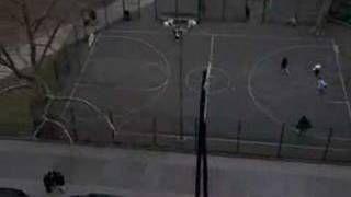 Mad World - Gary Jules, via YouTube.