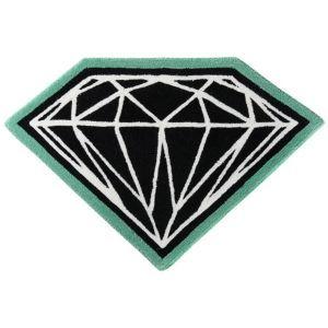 Diamond Supply Co Brilliant Rug