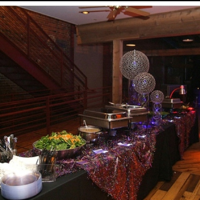 catering set up: Catering Ev, Catering Ideal, Catering Sets, Catering Set Ups, Catering Nonsense, Catering Setup, Catering Display, Everyday Catering, Catering Ideas