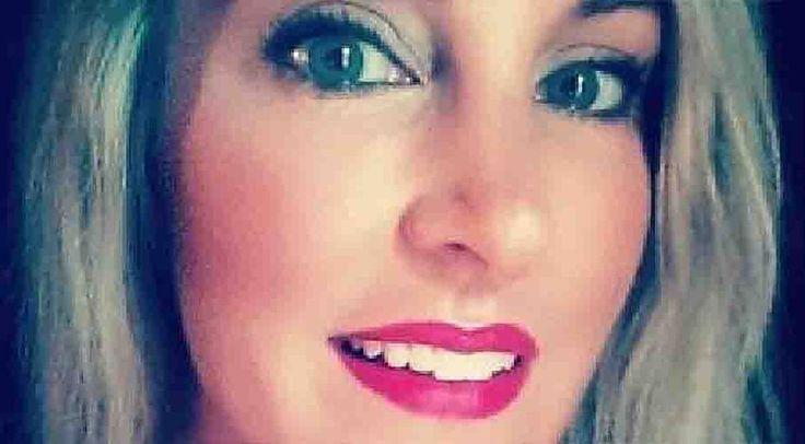 Married 'predator' mum jailed for luring, having sex with teenage boys.