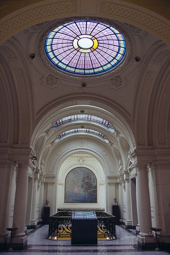 Bitácora: Biblioteca NacionalBiblioteca Nacional de Santiago.  Serie completa en el Blog. Visite & comente acá: romigraphy.com/bitacora-biblioteca-nacional/  [ Romina O ]