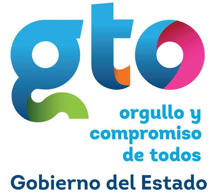 Atractivos turísticos de Guanajuato: tres circuitos imperdibles - http://revista.pricetravel.com.mx/lugares-turisticos-de-mexico/2016/10/14/atractivos-turisticos-de-guanajuato-tres-circuitos-imperdibles-2/