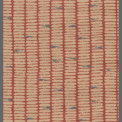 Contemporary striped wallpaper: 519615 | Clearance Wallpaper