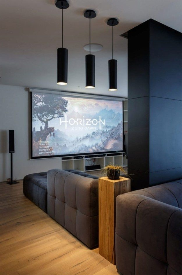 Living Room Theaters Fau Buy Tickets Online: 2059 Best Home Theater Images On Pinterest