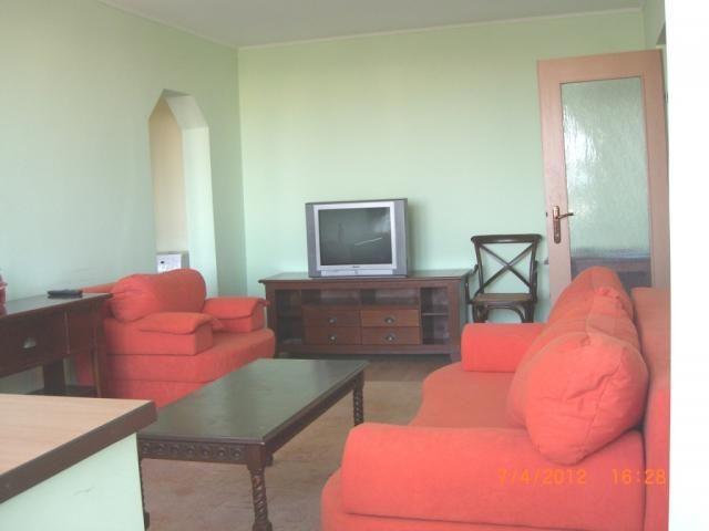 Inchiriez apartament cu doua camere pe termen lung Bucuresti - Anunturi gratuite - anunturili.ro