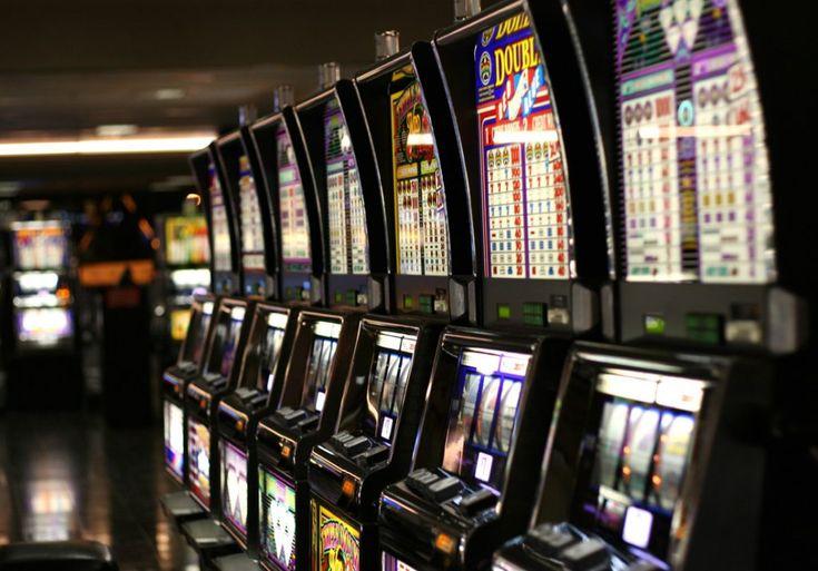 Videogiochi: Ice 1 miliardo il giro daffari nel 2015 in crescita del 69%