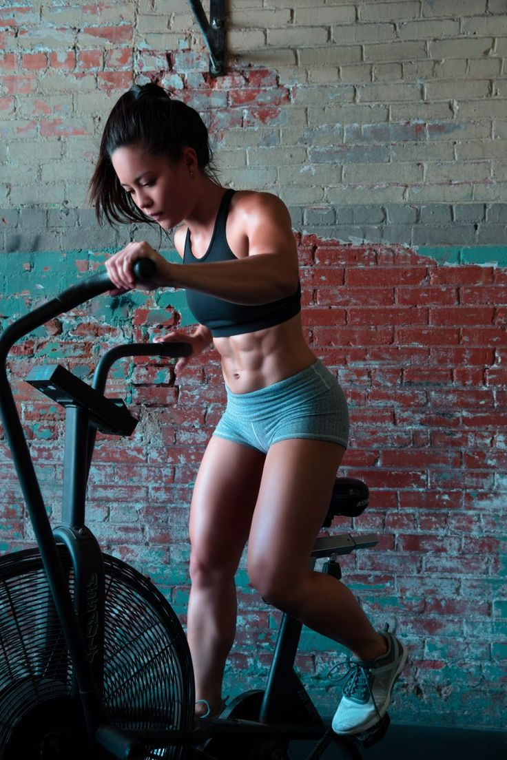 20 Ways To Blast Off Layers Of Fat Without Restrictive Diets or Gimmicks http://slimclipcase.com/20-ways-to-blast-off-layers-of-fat-without-restrictive-diets-or-gimmicks/?utm_campaign=crowdfire&utm_content=crowdfire&utm_medium=social&utm_source=pinterest