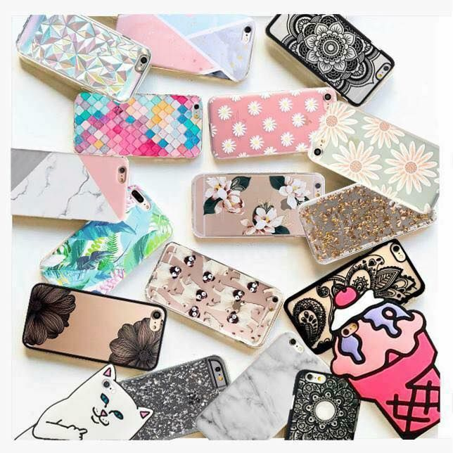 Dobro Jutro Dobri Ljudi🙋☺️ Ako još uvijek niste..naručite maskicu za svoje ljubimce📲 👉Najveći izbor maskica za sve vrste mobilnih uredjaja (osim Vivax i Noa☺️) 😍Barem jednu morate imati iz ljetne kolekcije 😍👇👇👇👇 #fashion #style #stylish #love #me #cute #photooftheday #nails #hair #beauty #beautiful #design #model #dress #shoes #heels #styles #outfit #purse #jewelry #shopping #glam #cheerfriends #bestfriends #cheer #friends #indianapolis #cheerleader #allstarcheer #cheercomp  #sale…