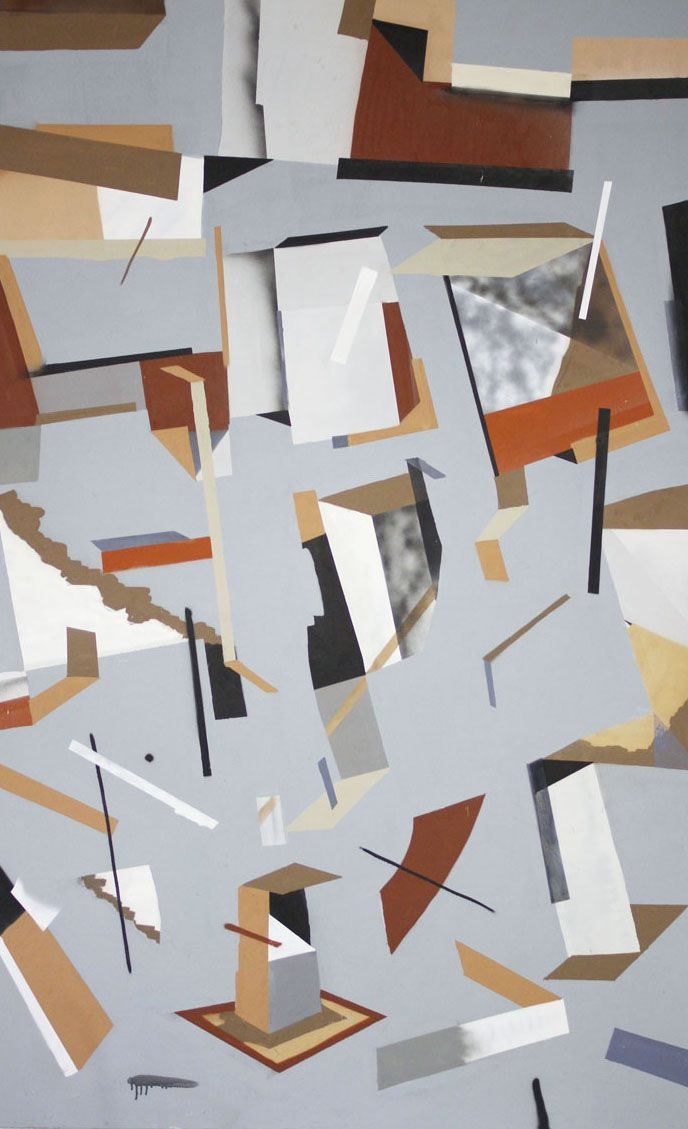 Samples & Variations : Clemens Behr