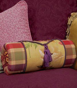 more ideas neck roll pillow