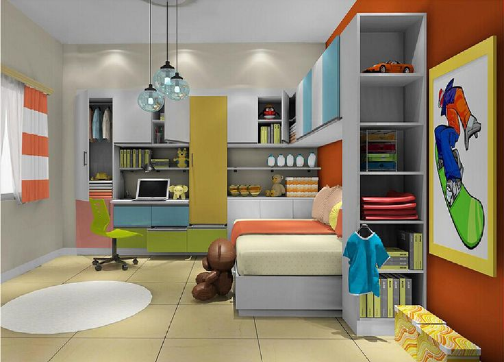 best 25 bedroom furniture layouts ideas on pinterest arranging bedroom furniture spare bedroom furniture design and room layout design