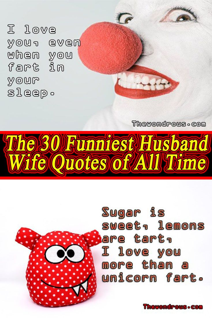 Viral Gallery Husband Humor Wife Quotes Husband Quotes Funny