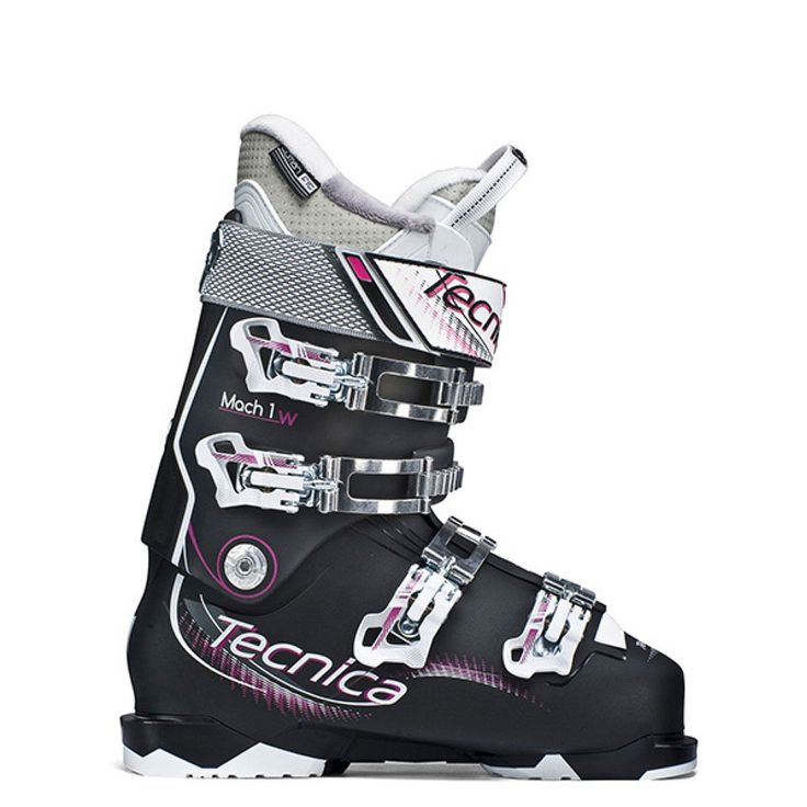 Tecnica Mach1 85 Ski Boots - Women's 2015 | Tecnica for sale at US Outdoor Store