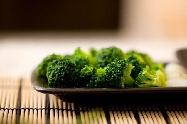 Brocoli, 16 razones de peso para consumirlo