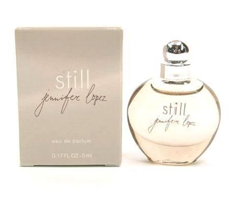 Still Jennifer Lopez for women Pictures