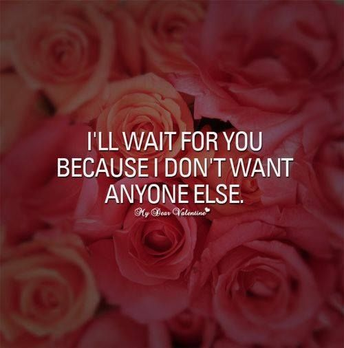 Best 25+ Waiting quotes ideas on Pinterest | Trusting god ...