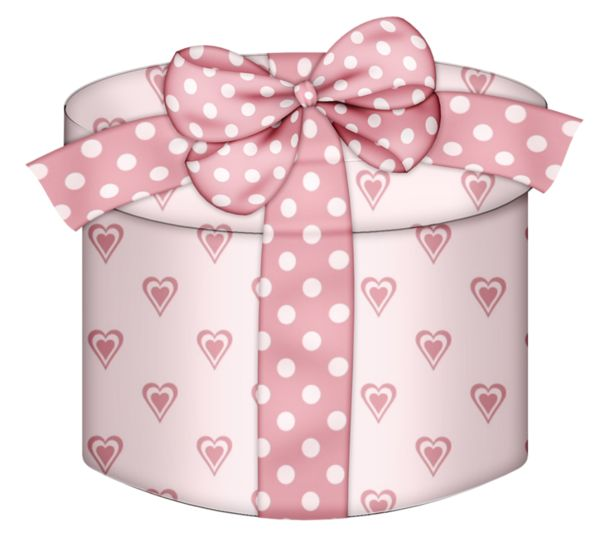 Decorative Box Clipart : Best gifts boxes images on gift