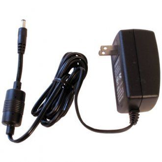 Wilson 859912 AC / DC 6V Power Supply - Cell Phone Signal Booster by weBoost / Wilson Electronics