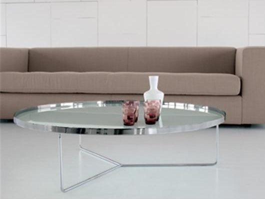 17 Best ideas about Couchtisch Glas on Pinterest