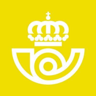Logo Correos - 1978