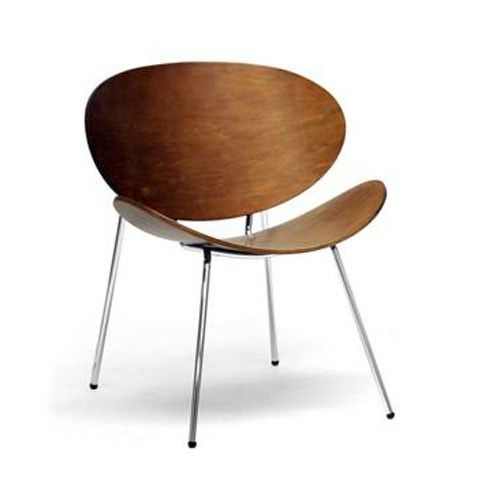Find this Pin and more on Fantastic Furniture  by Lornaleeson1. 176 best Fantastic Furniture  images on Pinterest