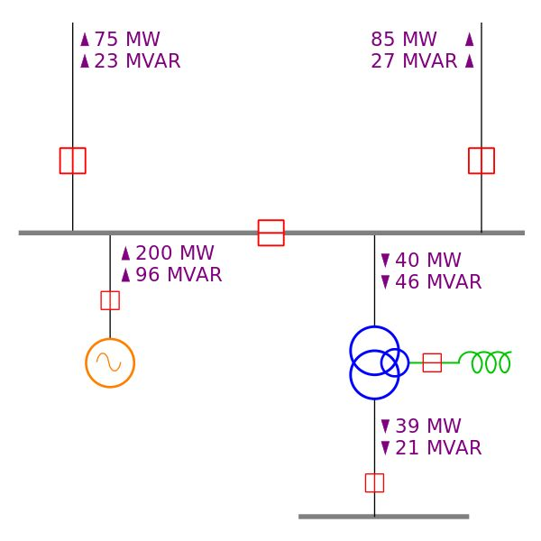 15352 best images on pinterest circuits consumer one line diagram wikipedia ccuart Image collections