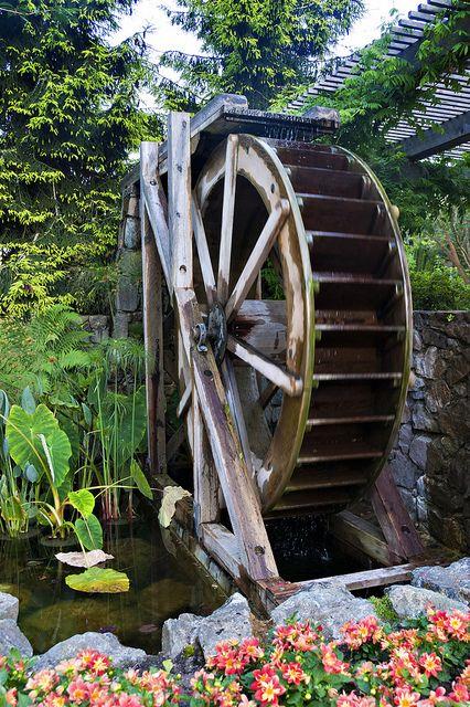Gardens | Flickr - Photo Sharing!